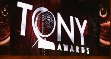 TonyAwards