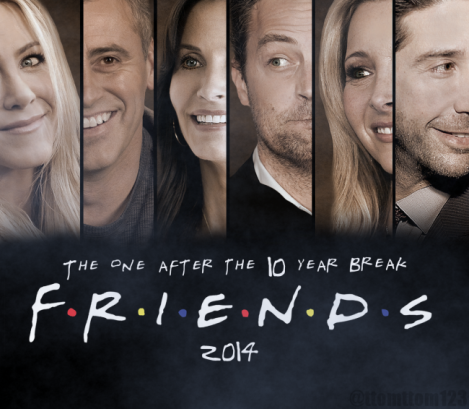 friends-the-one-with-the-reunion