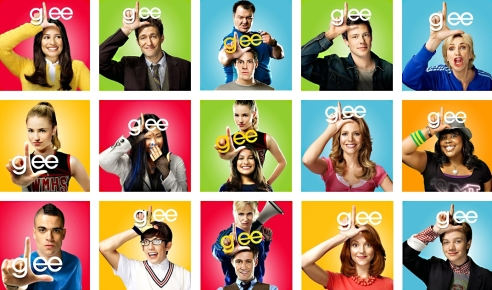 Glee-wallpaper-glee-8088197-1280-8006