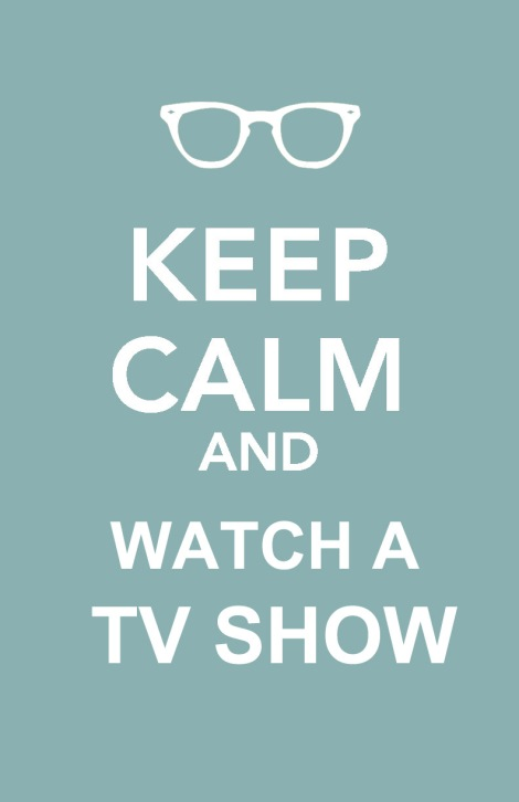 keep-calm-and-tv-show