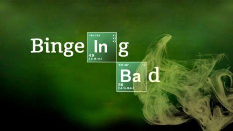 netflix-binge4-578-80