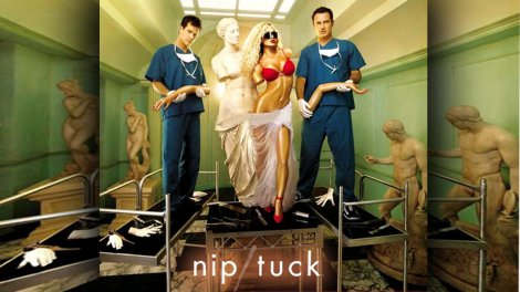 nip-tuck-by-jonathan3333-1