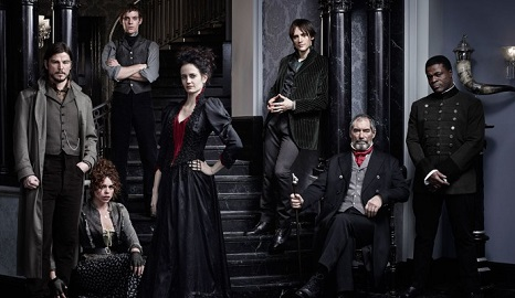 penny dreadful article 1