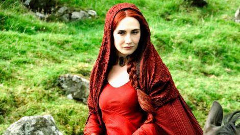 287785_Papel-de-Parede-Melissandre-Game-of-Thrones_1920x1080