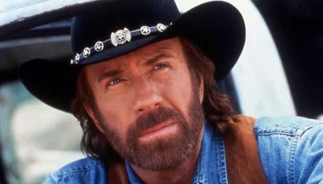 65785b_Walker-Texas-Ranger_RC_visore
