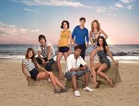 90210 fiche serie