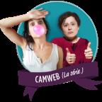 camweb300