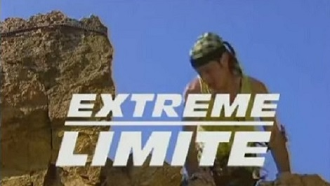 Extremelimitearticle