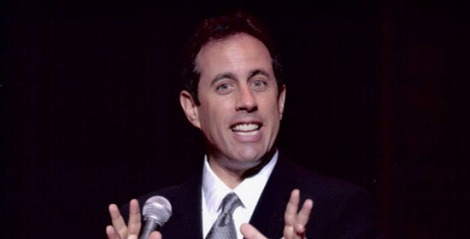 Jerry-Seinfeld-550x258