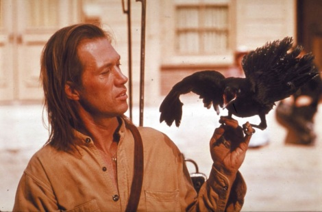 kung-fu-tv-david-carradine-21-1-g