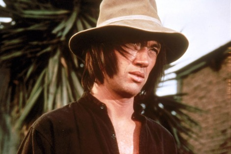 kung-fu-tv-david-carradine-50-1-g