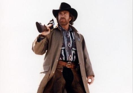 le-heros-de-walker-texas-rangermodif