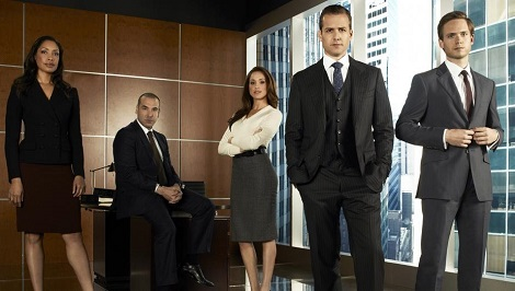 suits article