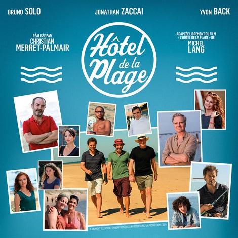 hoteldelaplage3