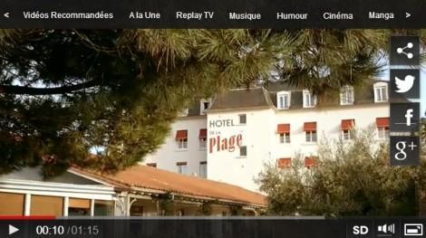 hotelplage2