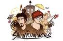 les showrunners