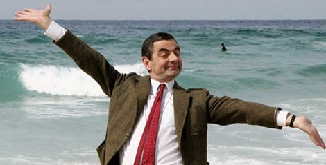 Mr-Bean-640x326