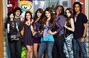 Nickelodeon-Victorious-cast__120810232319