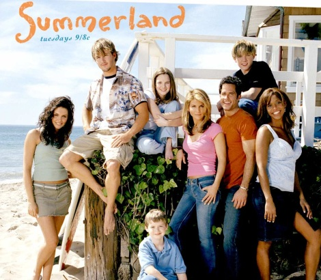 summerland 3
