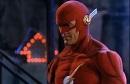 The-Flash-1990