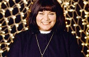 vicar-of-dibley