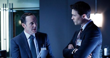 Agents-of-SHIELD-Coulson-Ward
