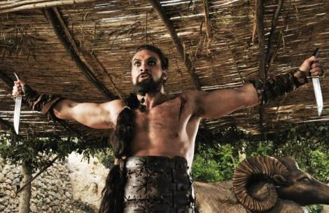 article_khal_drogo_game_of_thrones