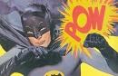 batman-kapowvignette