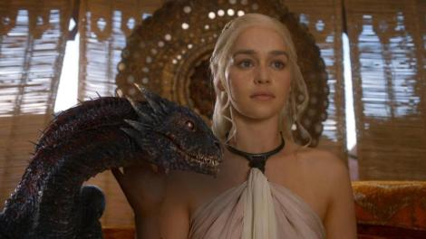 Dragons-game-of-thrones-dragons-34476250-900-506