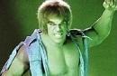 hulk seriesvignette