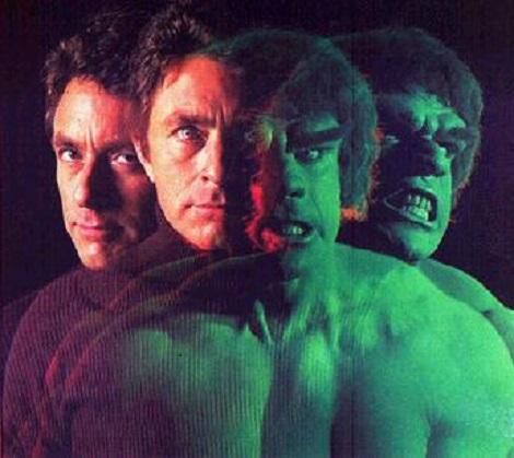 hulk_tv_series