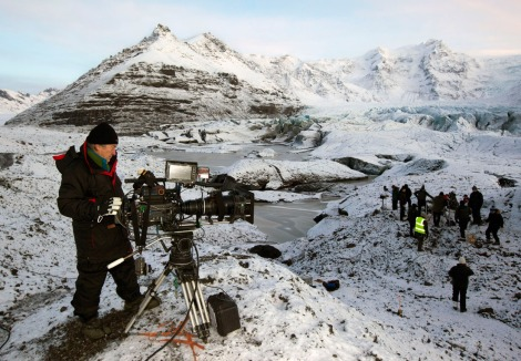 Iceland-GameofThrones-Filmed