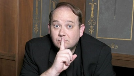 marc cherry article