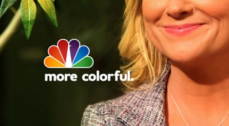 NBC-rebrand-more-colorful1