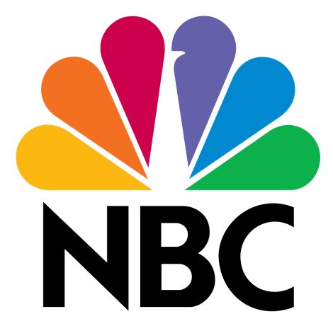 NBC_logo.svg