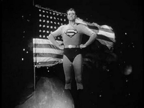Superman_George_Reeves-resize
