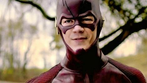 costume flash