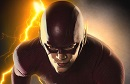 THE-FLASHvign