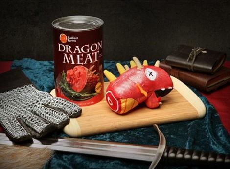 viande-de-dragon-en-conserve