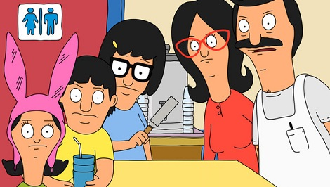 bobsburgers petition