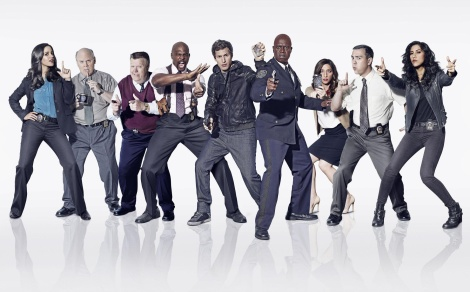 Brooklyn-Nine-Nine-Promo-Saison2-9