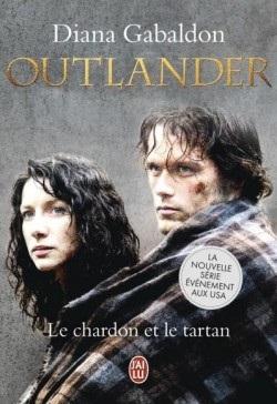 le-cercle-de-pierre,-tome-1---le-chardon-et-le-tartan-489528-250-400