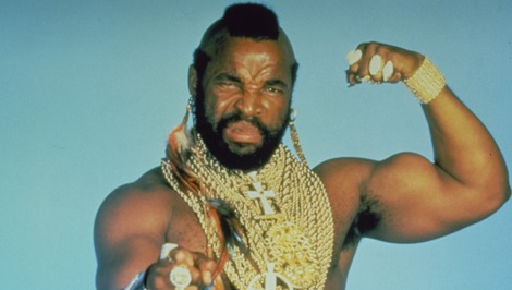 mr-t-in-the place