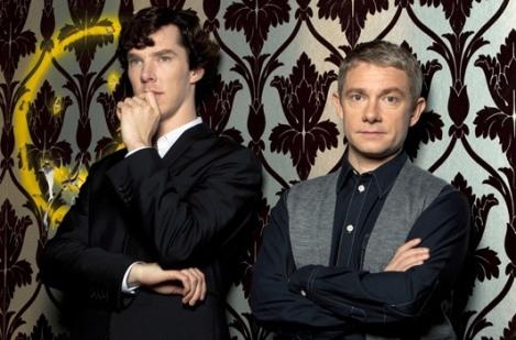 Sherlock-saison-3-Les-dates-US-devoilees-avant-le-Royaume-Uni_portrait_w532