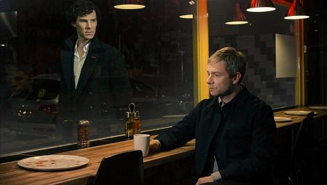 Sherlock-Saison-3