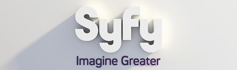 syfy-channel-syfy-logovedette