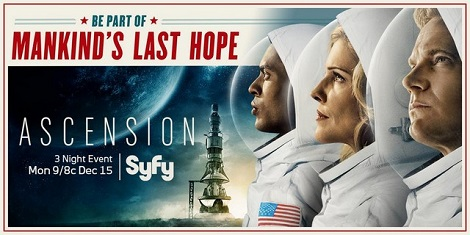 Syfy_Ascension