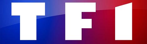 TF1logo