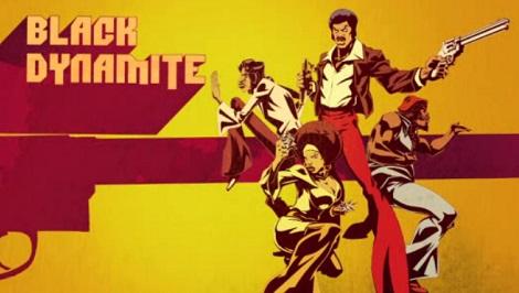 black-dynamite-cancelled-renewed-season-two-adult-swim