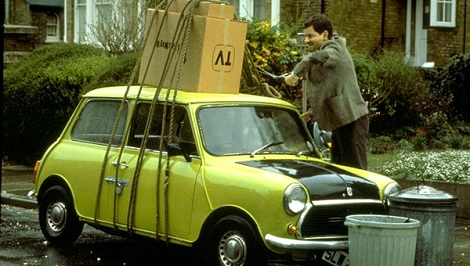 [INTERNET] Citroën/DS sur Twitter - Page 2 Mr-bean_car2